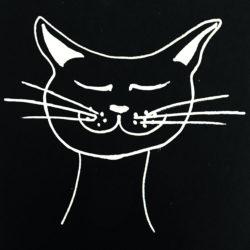 Miez Miez Miau